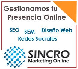 agencia social media en madrid