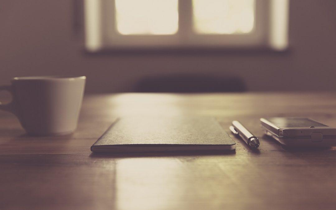 Blog ¿Que puntos debes tener en cuenta antes de crearlo?