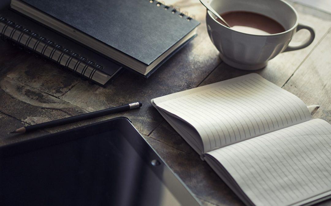 20 ideas prácticas para llenar tu blog de contenido y no morir en el intento