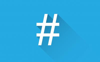 ¿Cómo escribir el Tweet perfecto?