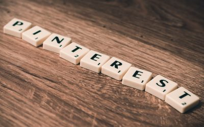 5 Tips para mejorar tu estrategia de marketing en Pinterest