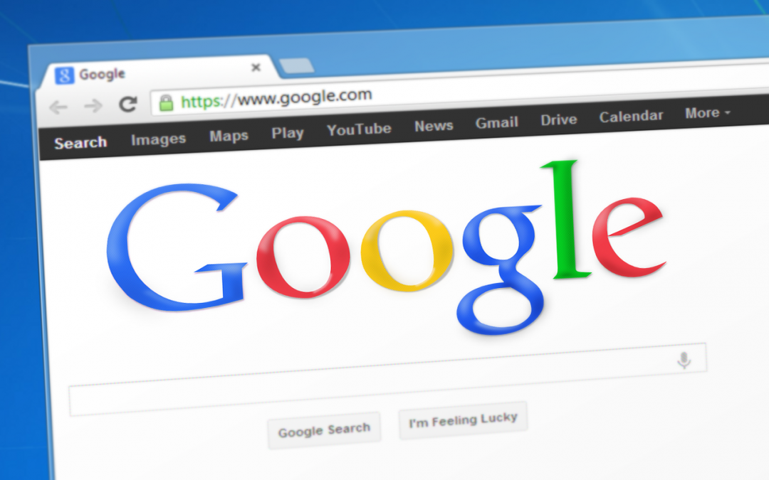 Herramienta para detectar cambios de Algoritmo de Google