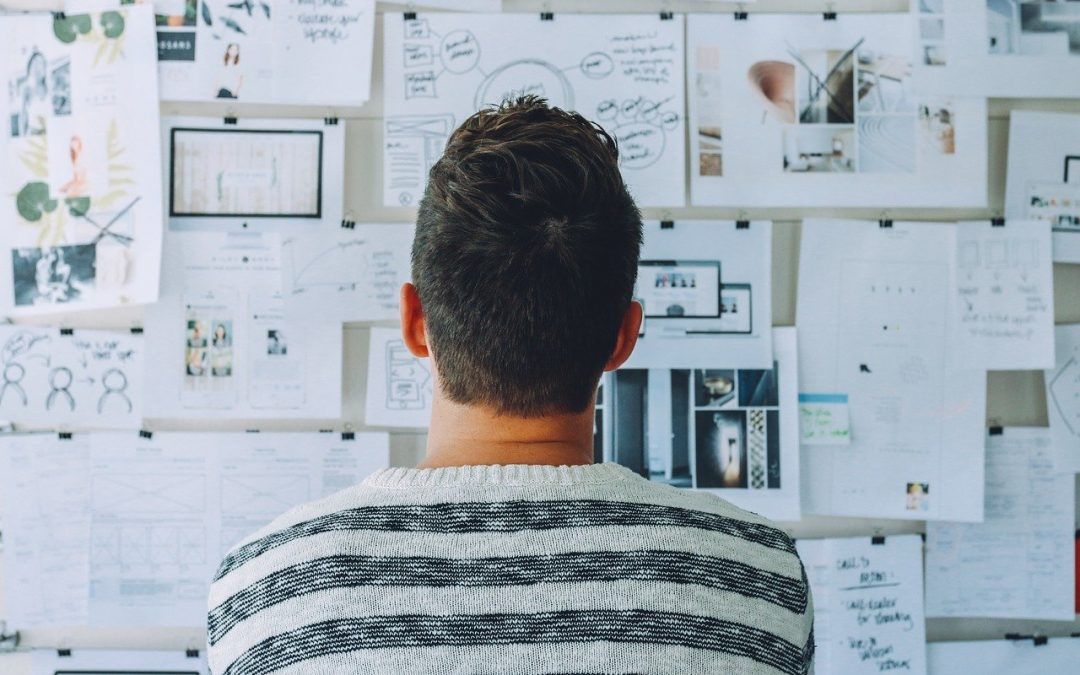 ¿Cómo crear tu Buyer Persona? Ejemplo