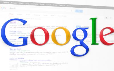 Cómo saber mi posición en Google