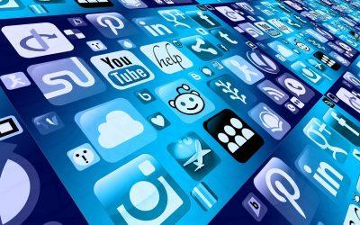 Cómo optimizar las redes sociales de tu empresa