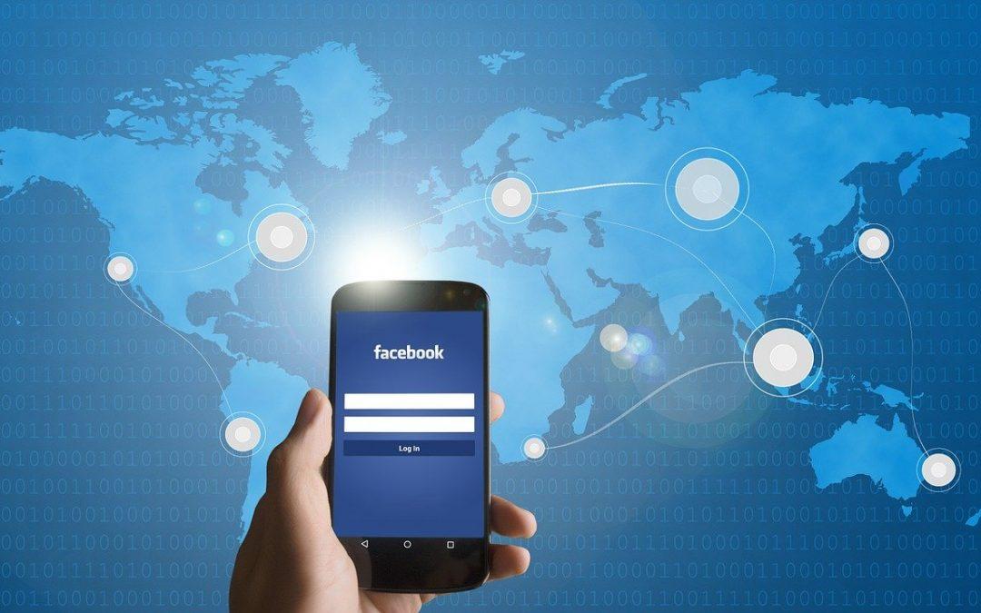 10 consejos de como usar Facebook para empresas