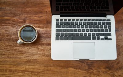5 hábitos para estar al día de lo más influyente del marketing
