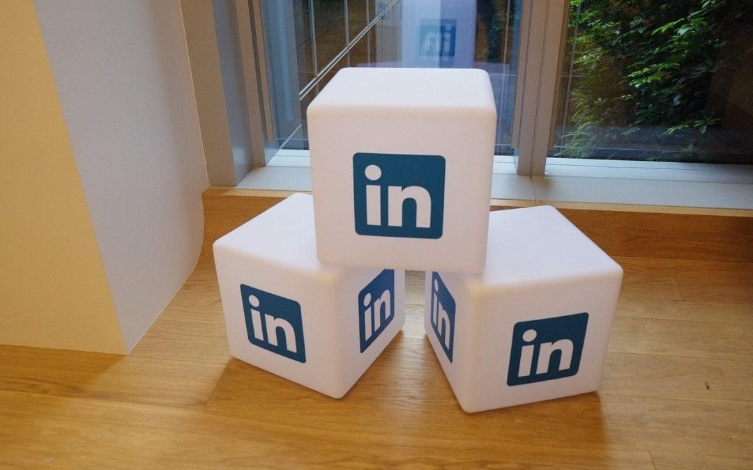 18 Consejos clave para optimizar tu perfil de Linkedin