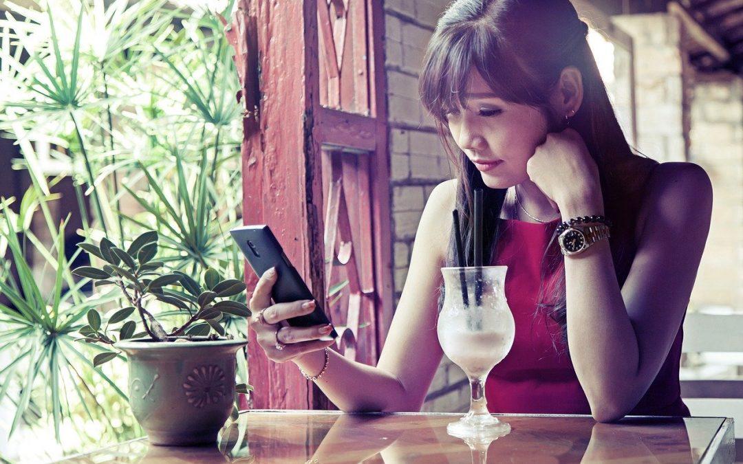 ¿Estamos preparados para el Social Selling?