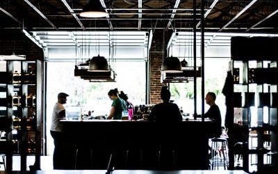 10 formas efectivas de fidelizar a tus clientes