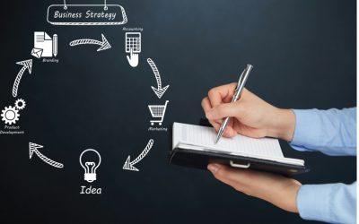 Buyer Journey: todo lo que debes saber para vender más
