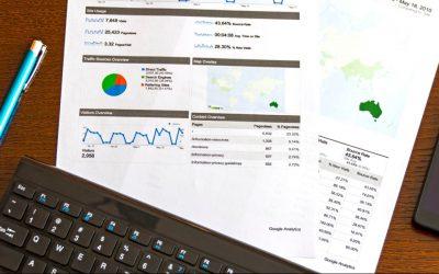 Leads cualificados MQL qué son y cómo convertirlos en SQL