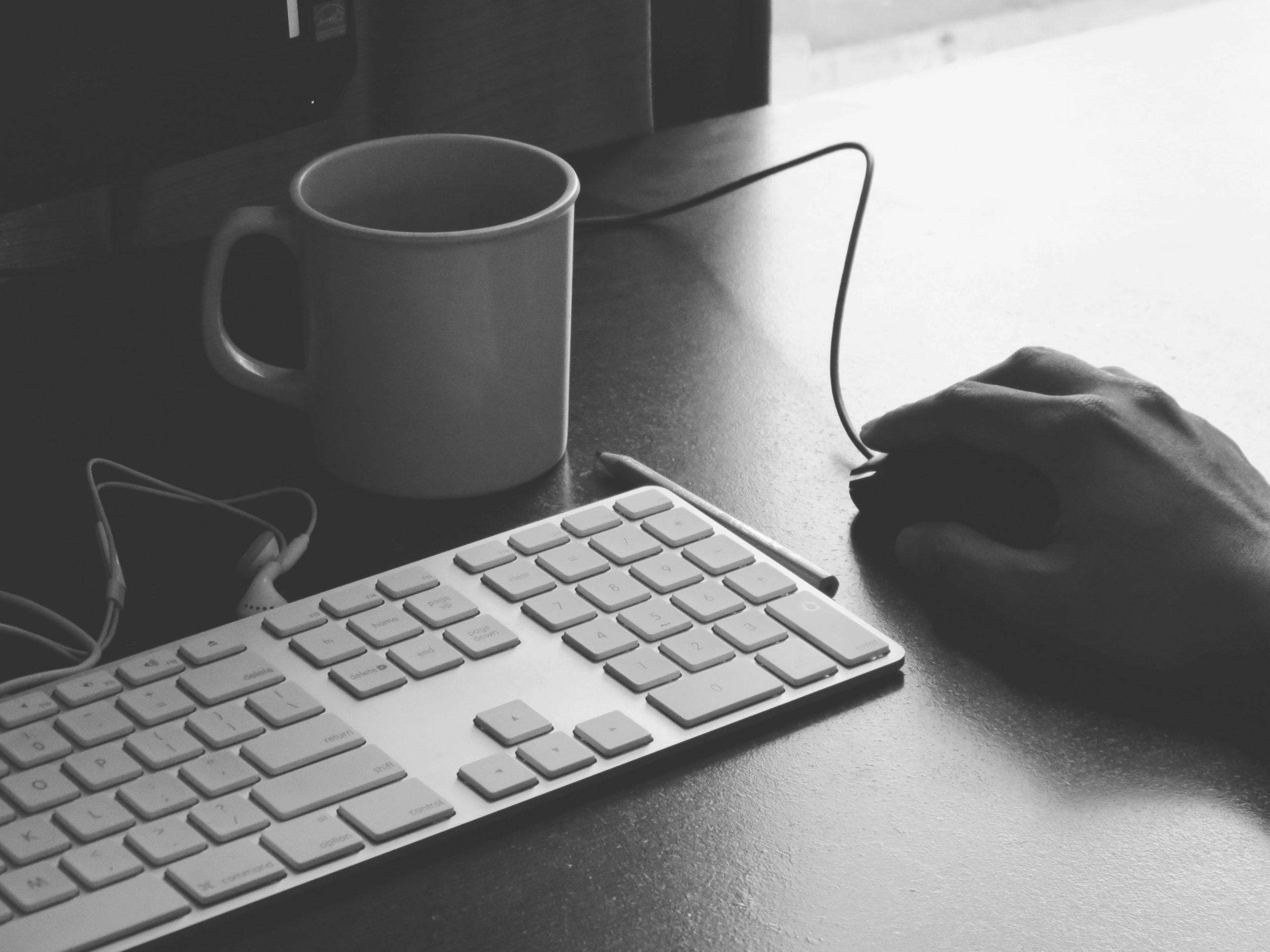 Porque tu empresa necesita un Blog