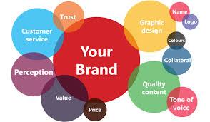 branding campañas y estrategias.jpg