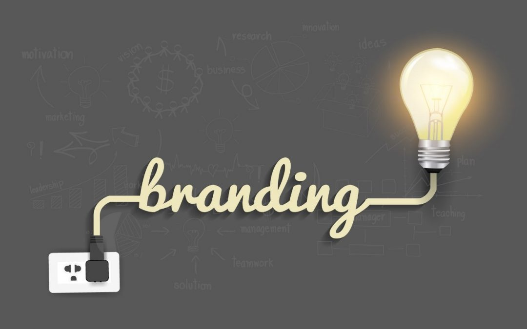 Cómo desarrollar una estrategia de branding exitosa para tu negocio