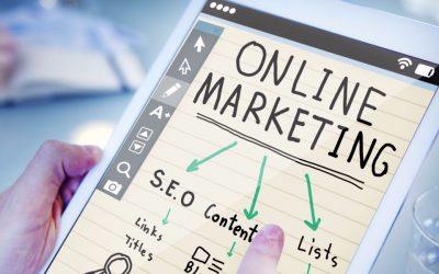 Cómo crear un plan de marketing de contenidos para tu marca