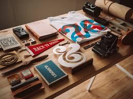 campañas de branding.jpg