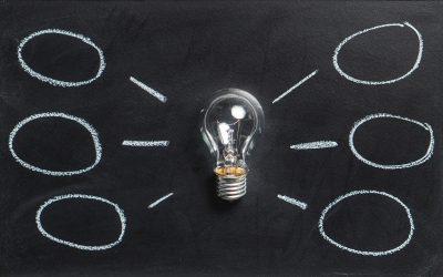 Cómo realizar un análisis DAFO en marketing digital