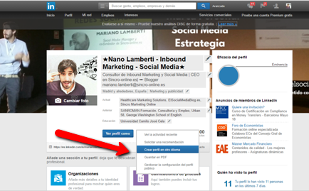 optimiza_linkedin_10.png