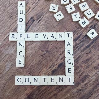 plan de marketing de contenidos.jpg