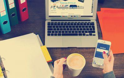 Cómo triunfar en Social Media Marketing aplicando el Complejo de las 5 C´s