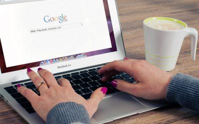 Cómo trackear una URL