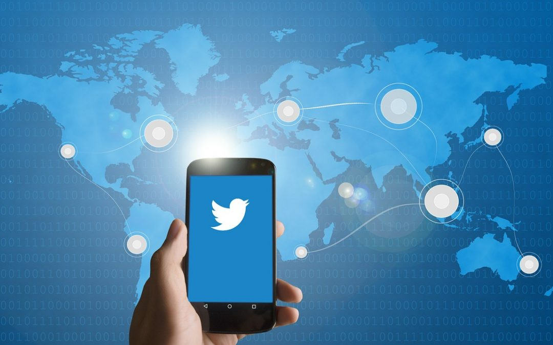 Conoce a tu audiencia con Twitter Audience insights