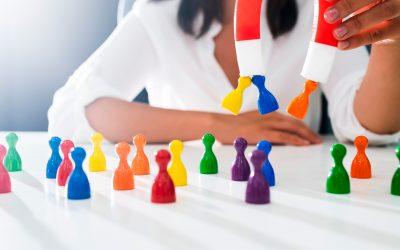 9 ideas de lead magnets para cada paso del viaje del comprador